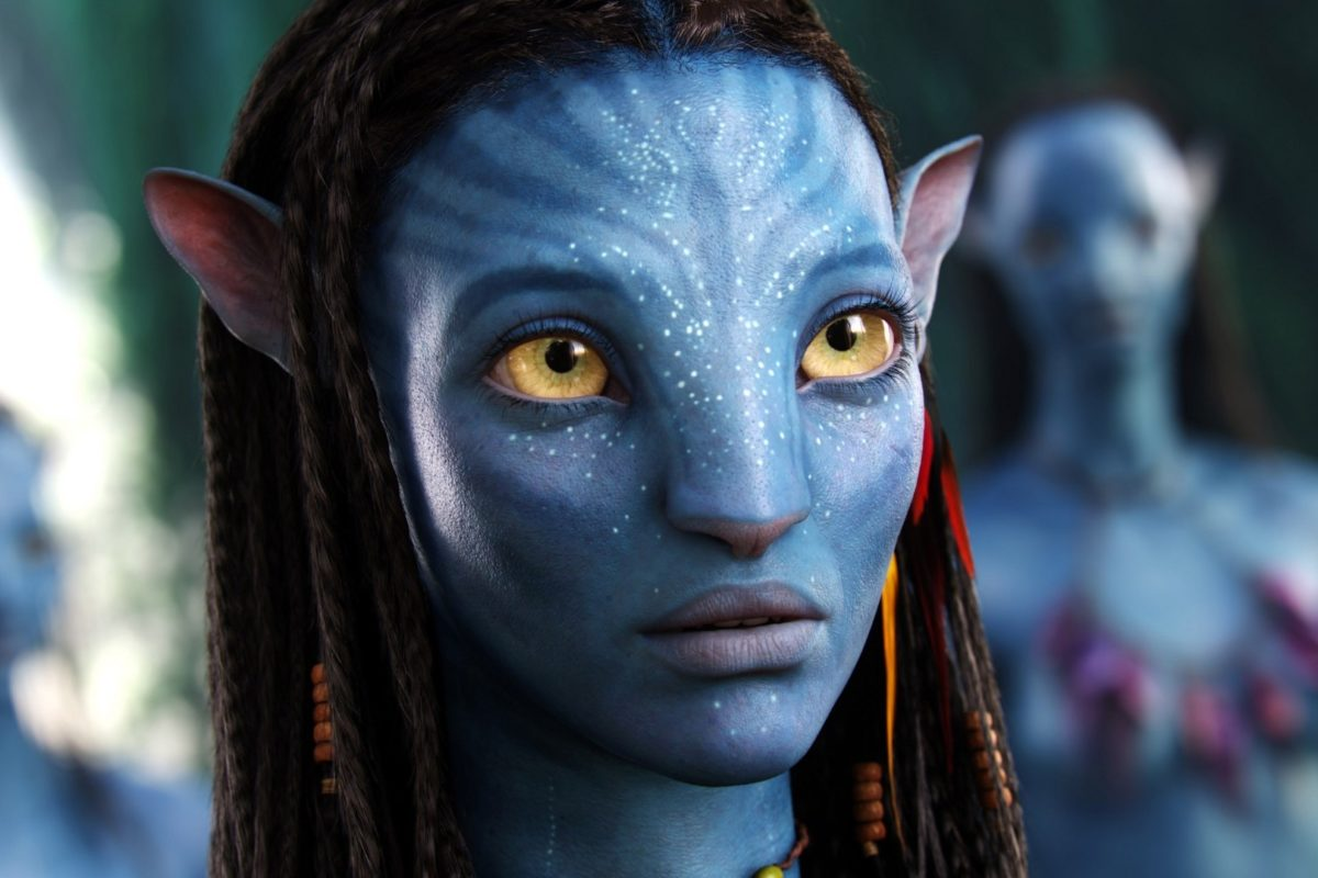 Avatar 2 et 3, le tournage est terminé !