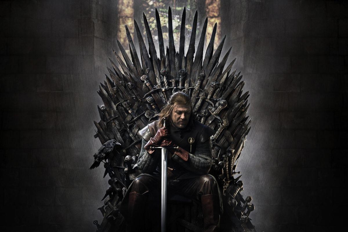 Des nouvelles de Game of Thrones