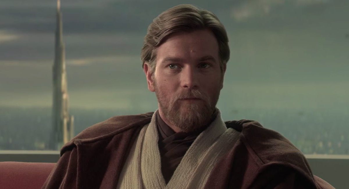 Marre de Star Wars