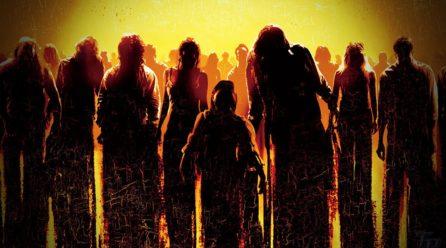 Zack Snyder : Le retour des Zombies