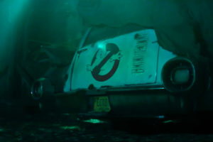 Ghostbusters 3 : Confirmé !