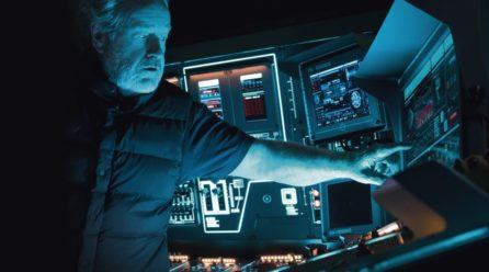 Alien s'adapte au petit écran