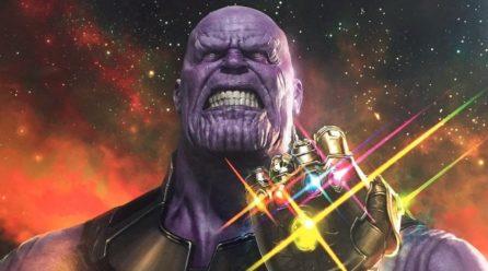 La sortie d'Avengers repoussée en France !