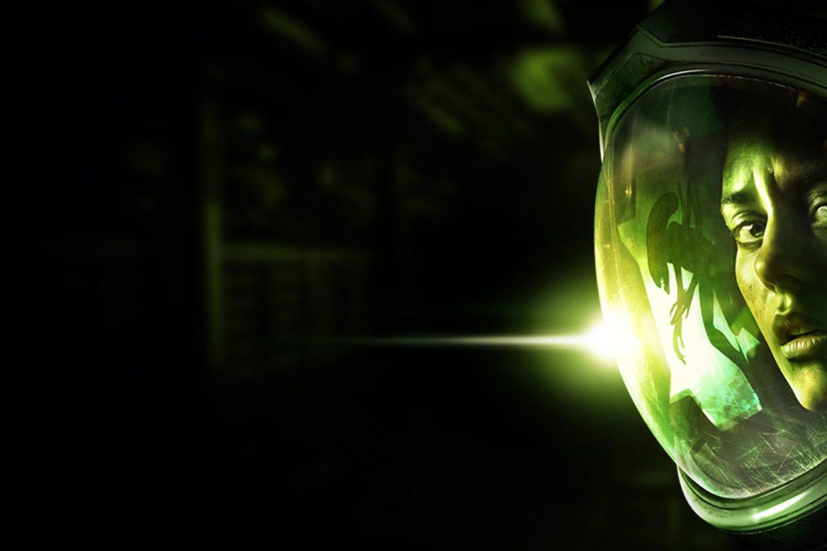 Alien : Isolation en série animée