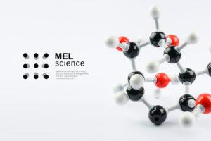 Découvrez la chimie !