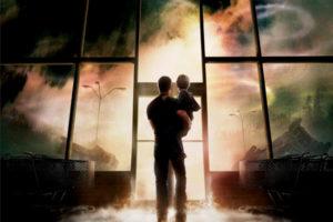 Top des films à regarder (ou pas) pendant une pandémie