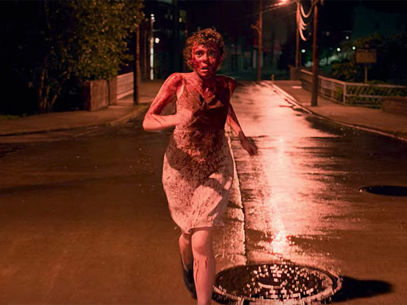 Netflix revisite Carrie au bal du diable