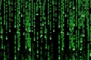 Jouer dans Matrix ! Ou comment j'ai rencontré Lana Wachowski
