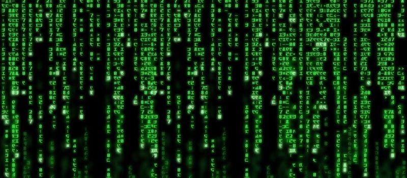 Jouer dans Matrix ! Ou comment j'ai rencontré Lana Waschowski