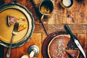 Sélection de noël – Artbooks Gastronomie
