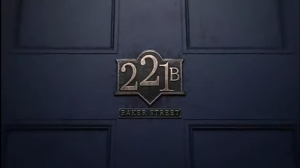 Les enquêtes de Sherlock Holmes tournent au surnaturel dans «The Irregulars» sur Netflix en mars