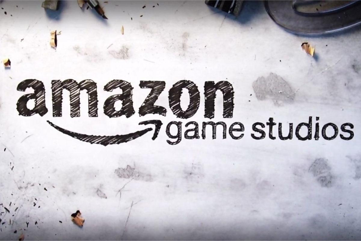 Amazon s'offre un 4ème studio de développement