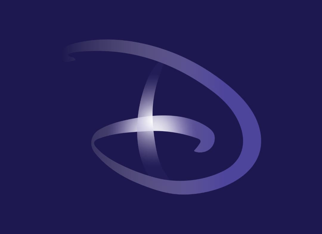Disney+ lance 10 séries européennes dont 4 françaises