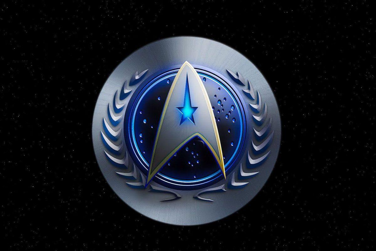 Star Trek et Paramount