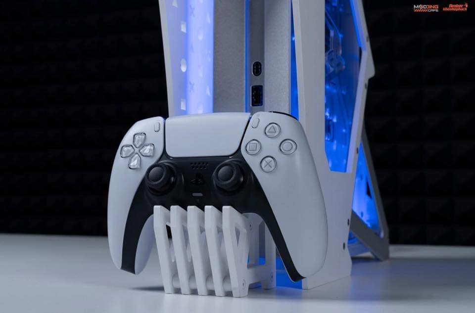 PlayStation 5 Custom