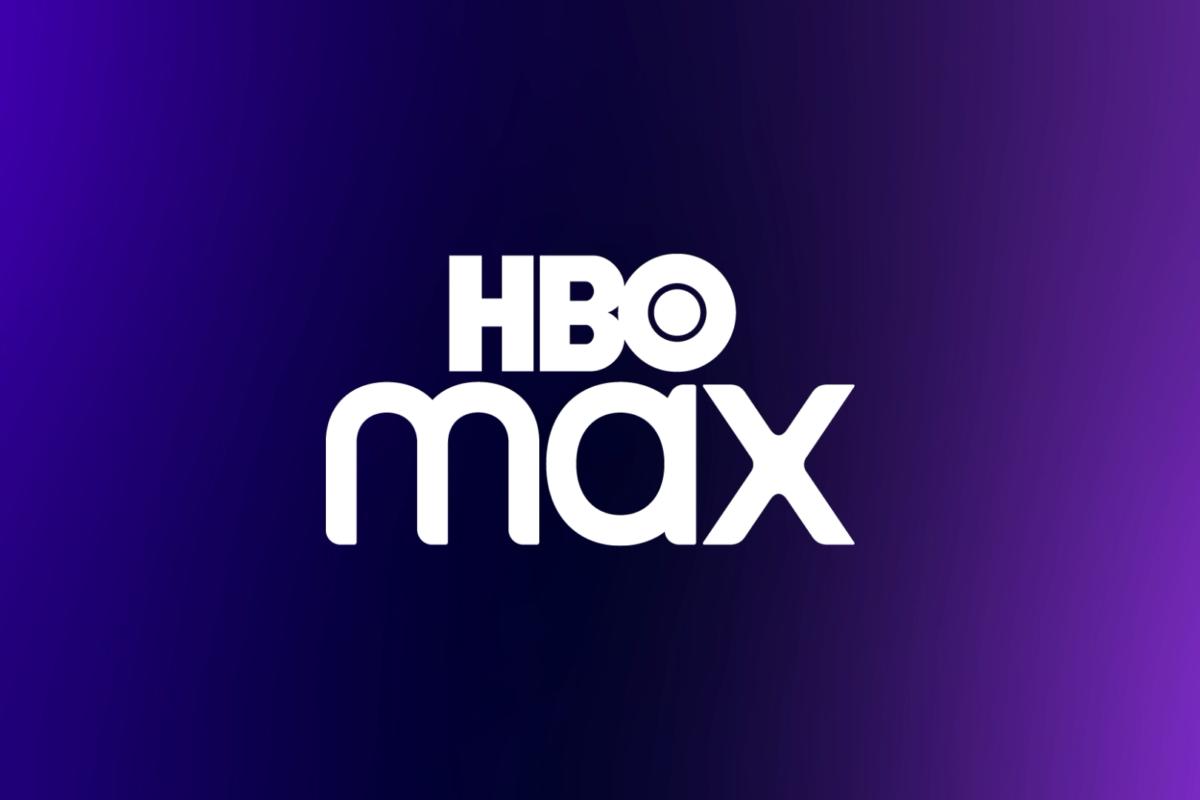 HBO Max offre Gratuite
