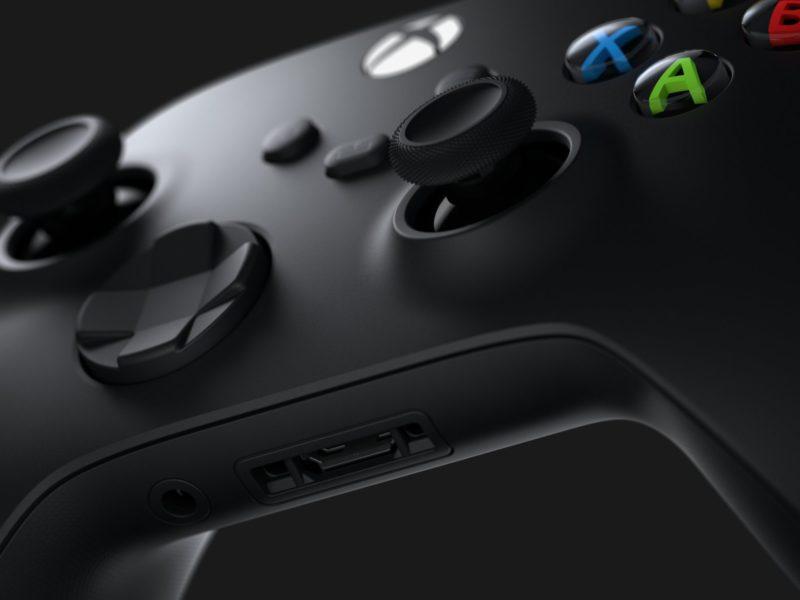 Le multijoueur online bientôt gratuit sur Xbox