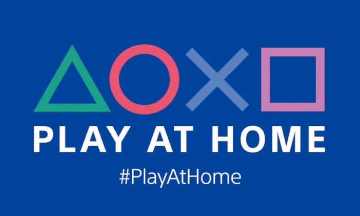 Sony va offrir 10 jeux PS4/PSVR