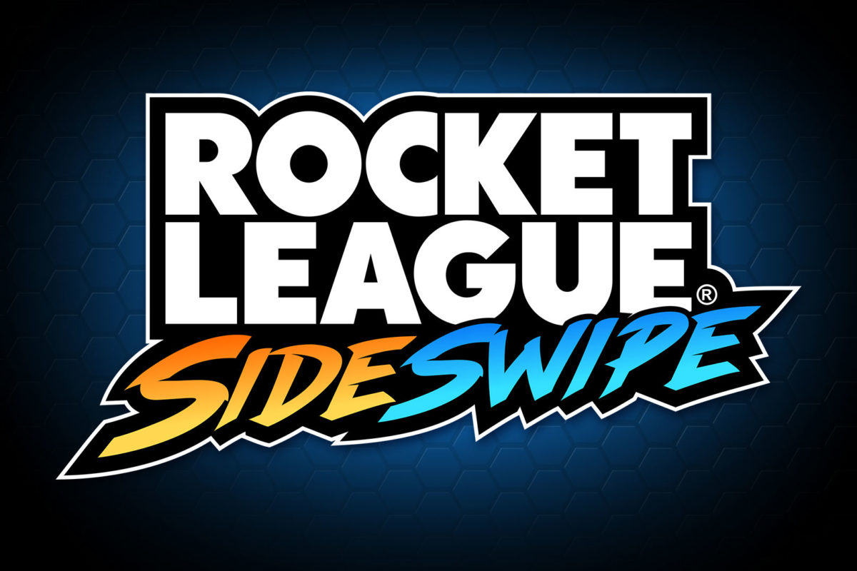 Rocket League arrive sur iOS et Android