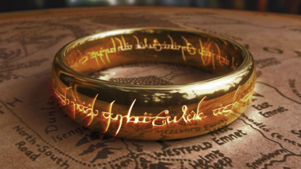 Le budget pour la série Le Seigneur des anneaux sur Amazon va être colossal