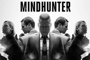 David Fincher et Netflix en discussion pour la saison 3 de Mindhunter