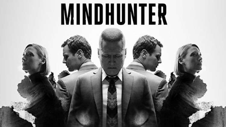 David Fincher et Netflix en discussion pour la saison 3 de Mindhunter