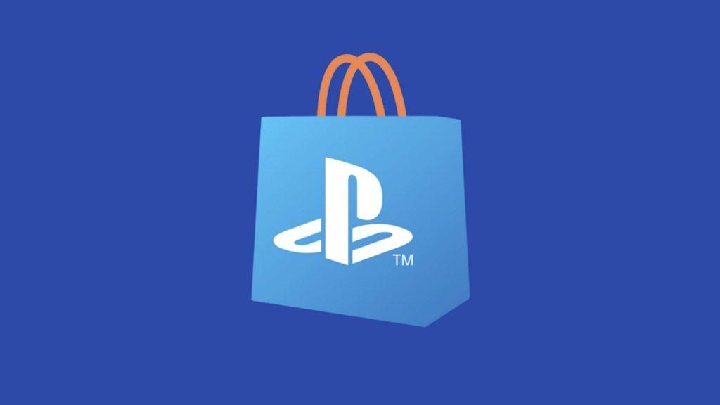 Sony Playstation annule la fermeture des stores PS Vita et PS3
