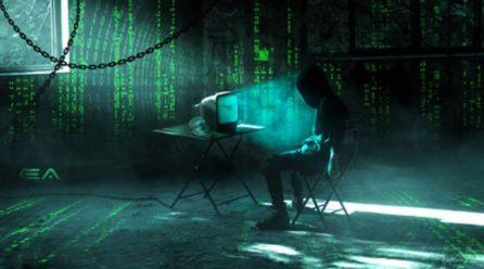 Fan films Matrix